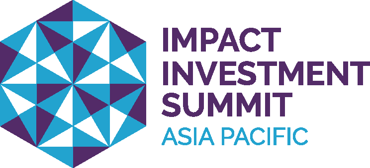 Impact Investment Summit