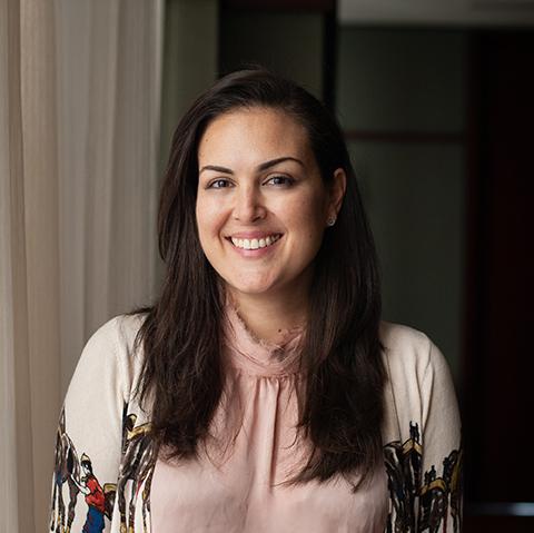 Erica Barbosa-Vargas
